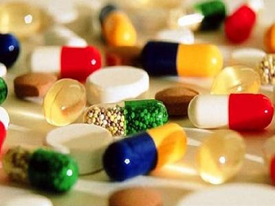 داروهای ممنوعه زائران اربعین اعلام شد