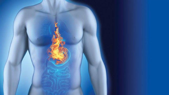 راهای طبیعی برای تقویت معده در طب سنتی