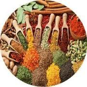 ادویه ها و گیاه دارویی که برای تقویت سیستم ایمنی بدن مفید هستند