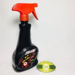 اسپری مایع حشره کش