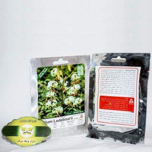 بذر گل سوسن چلچراغ